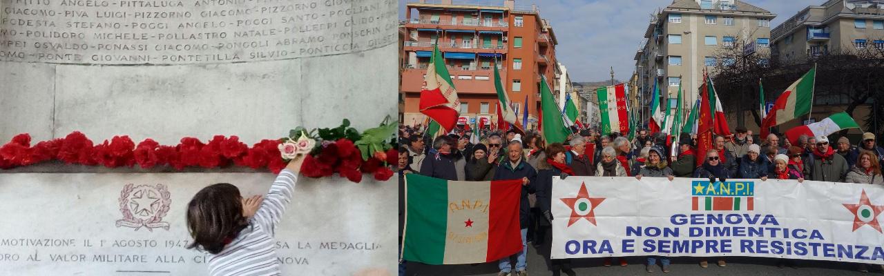 A.N.P.I. Genova